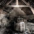 De verlaten brouwerij Eylenbosch stond al een tijdje op mijn verlanglijstje en toe iemand via twitter vroeg om gelijk te gaan moest ik niet lang nadenken. Op zicht is de […]