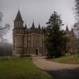 Chateau Amerois, Mother of darkness. Over dit kasteel kan je op internet heel wat geruchten terugvinden: een satanisch bolwerk op een terrein van 2000 hectare, een kathedraal met een koepel […]