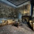 Dit kasteel dat, vroeger een hotel wel, staat onder urbexers bekend onder vele namen: Chateau Rouge, Chateau Bambi, Chateau Les Chambres, …Het kasteel is voorlopig gespaard gebleven van vandalisme en […]