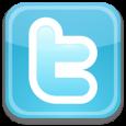 Het heeft een tijdje geduurd, maar Urbanexploration.be is nu ook te volgen via http://twitter.com/#!/urbexbe/ Wat mag u daar van ons verwachten? Links naar interessante artikels en urbex websites, maar ook, […]