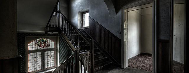 Villa Albanaise werd tot een paar jaar geleden bewoond door een Albanese familie – vandaar de naam – maar staat ondertussen al een paar jaar te koop. Doordat niemand de […]